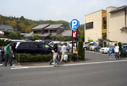 parking002