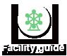 Facility guide