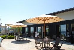 Panoramic View Restaurant